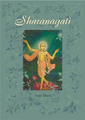 Sharangati - year third